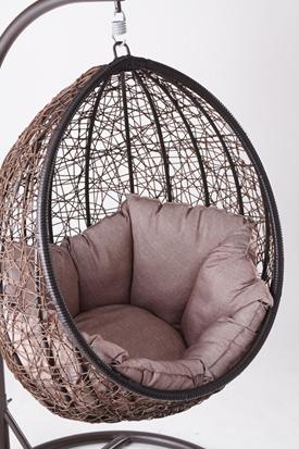 ipanema hanging chair イパネマハンギングチェアsanden furniture