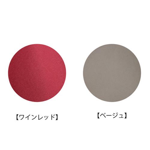 サークルパラソル カラー