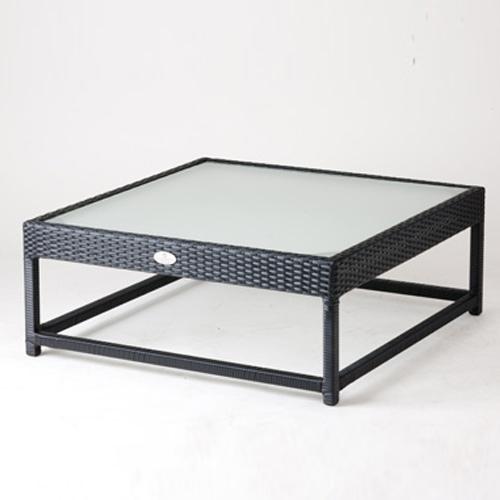 salvador-Table