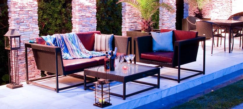 サルバドール テーブル イメージ