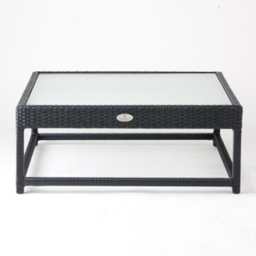 サルバドール テーブル フロント