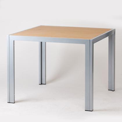 オリンダ ダイニングテーブル