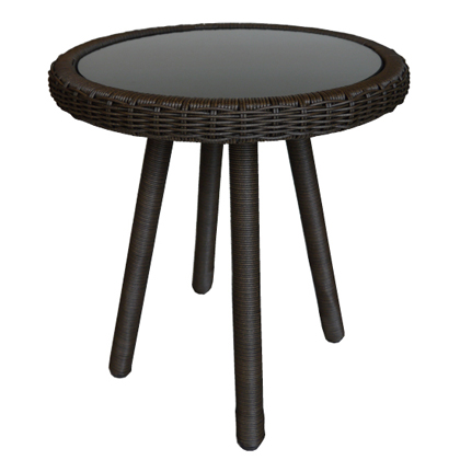 Ipanema SideTable