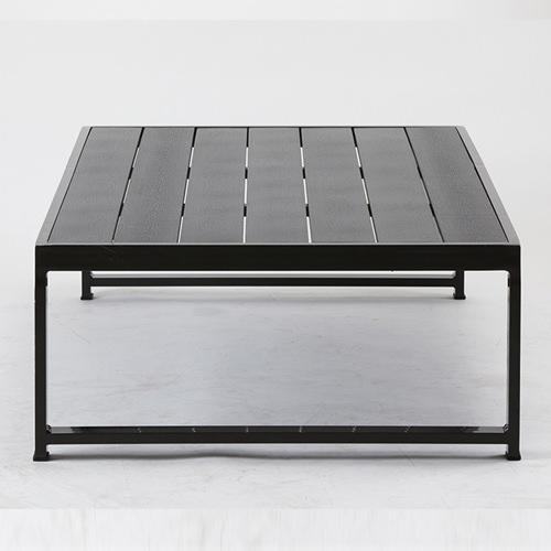 サントス テーブル サイド