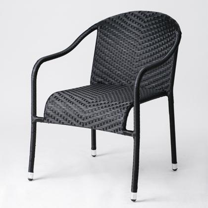 Salvador Dinning Chair