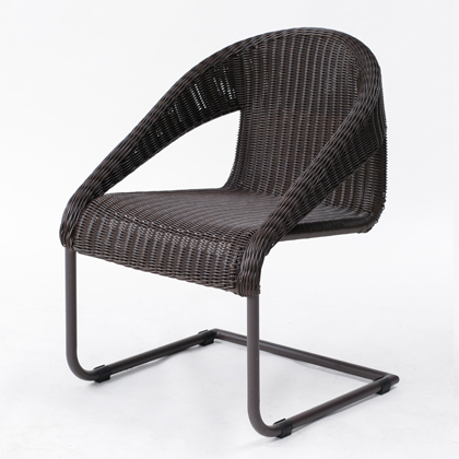 Ipanema Dining Chair