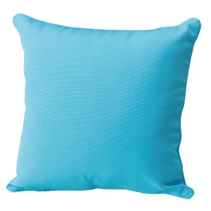 CushionBlue