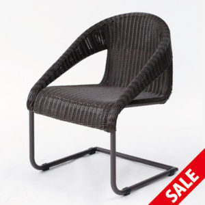 ipanema-DiningChair-sale