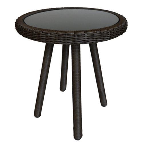 イパネマ サイドテーブル
