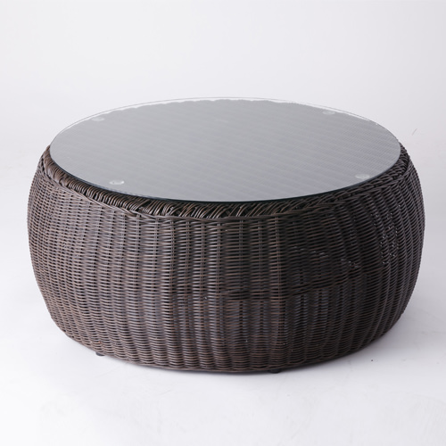 ipanema-Table