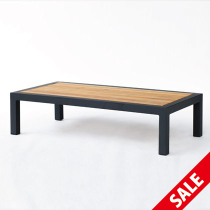 palmas-LoungeTable-sale
