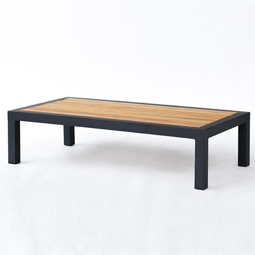 パルマス ラウンジテーブル
