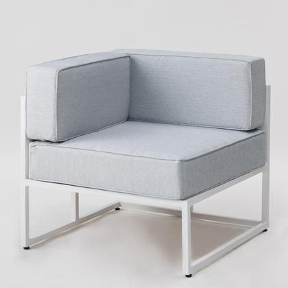 Olinda Corner(fabric)