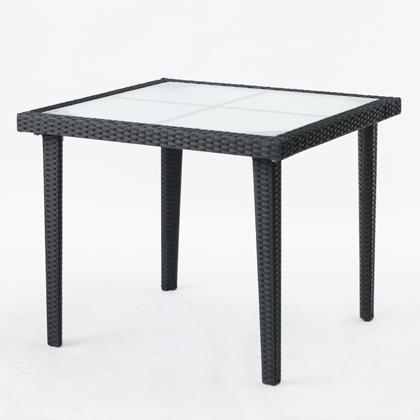 Salvador Dinning Table2
