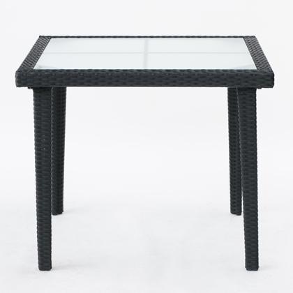 Salvador Dinning Table