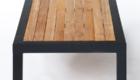 パルマス ラウンジテーブル2