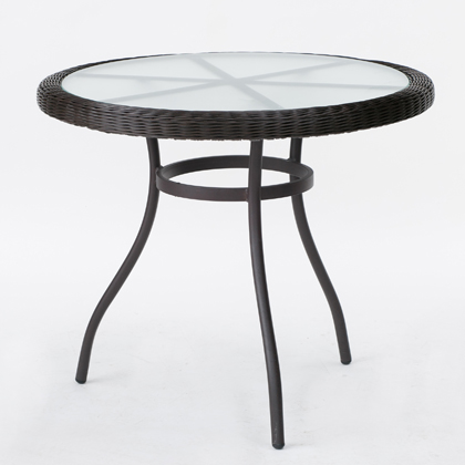 Ipanema Dining Table