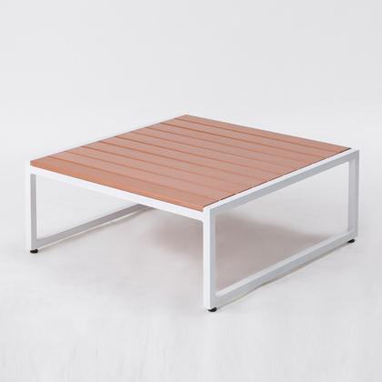 olinda-table-fabric
