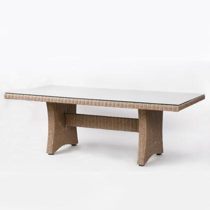 Quarenta Big Dining Table