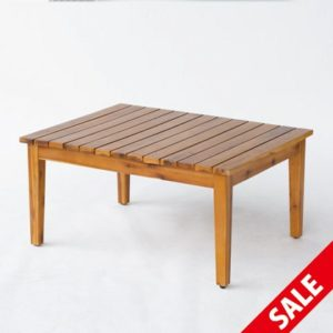 vinte-table-sale