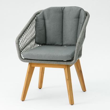 Corda Dining Chair