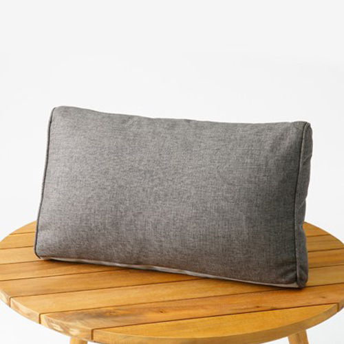 quarenta-ArmCushion