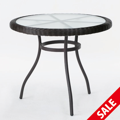 イパネマダイニングテーブルSALE