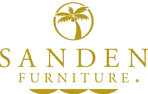 SANDEN FURNITURE