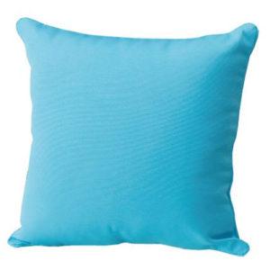 CushionBL