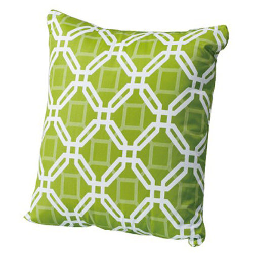 highline-Cushion002