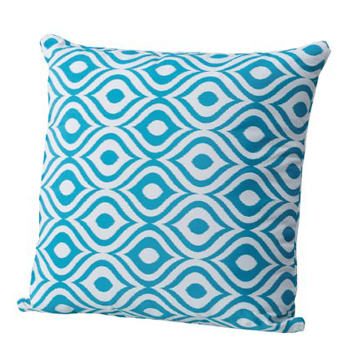 highline-Cushion003
