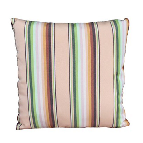 highline-Cushion004