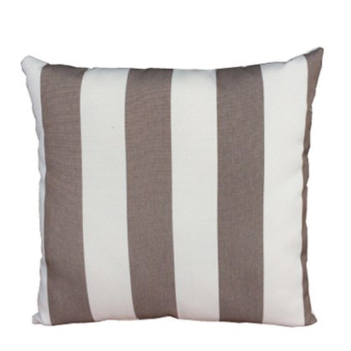 highline-Cushion005
