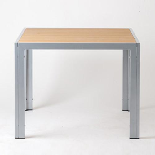 オリンダ ダイニングテーブル1
