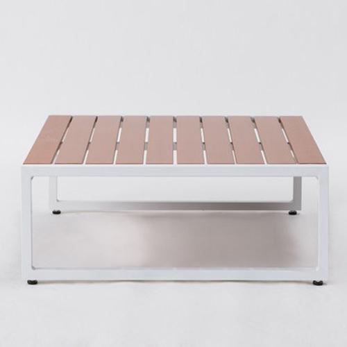 オリンダ テーブル(ファブリック)サイド