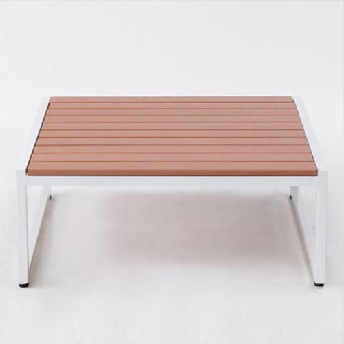 オリンダ テーブル(ファブリック)フロント