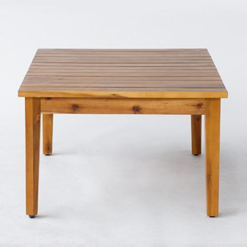 ヴィンチ テーブル サイド