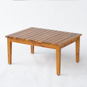 ヴィンチ テーブル