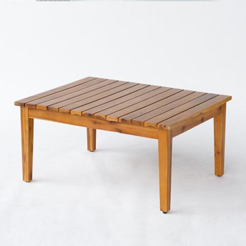 vinte-table